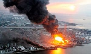 accidente-central-nuclear-fukushima-explosion-300x180