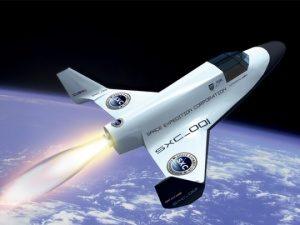 spaceavion-300x225