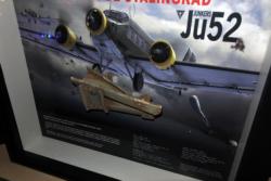 Junker JU 51