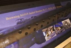 BrowningB25 -B29