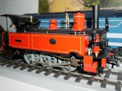 P1040567 (Copier)