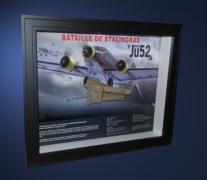 Stalingrad JU51