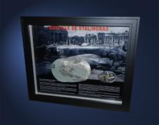 Stalingrad Heinkel