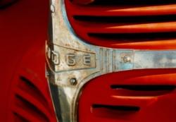 Dodge1 (Copier)