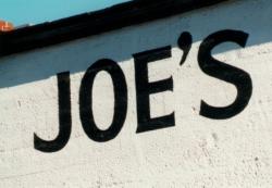 JOES (Copier)
