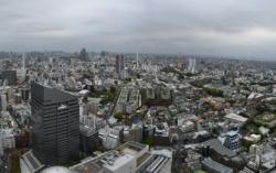 Tokyosud (Copier)