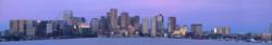 boston20162