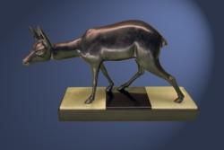 gazelle2 light