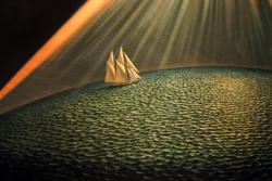vogueboat